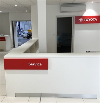 Reasons To Service Your Vehicle At Kilmore Toyota